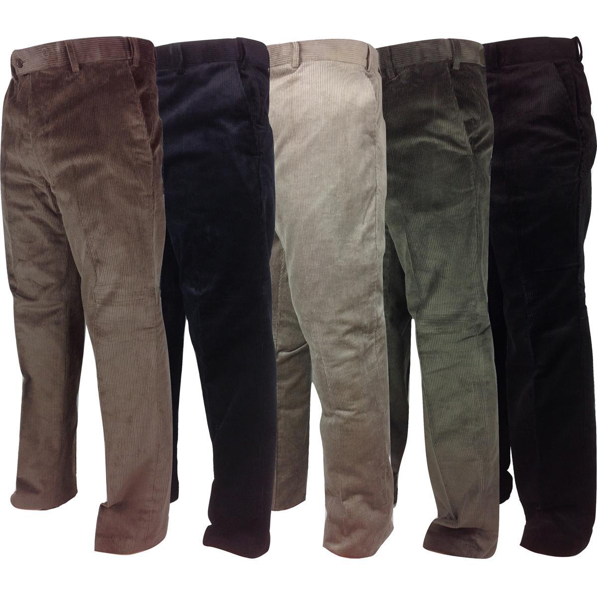 Extra Short Mens Jeans
