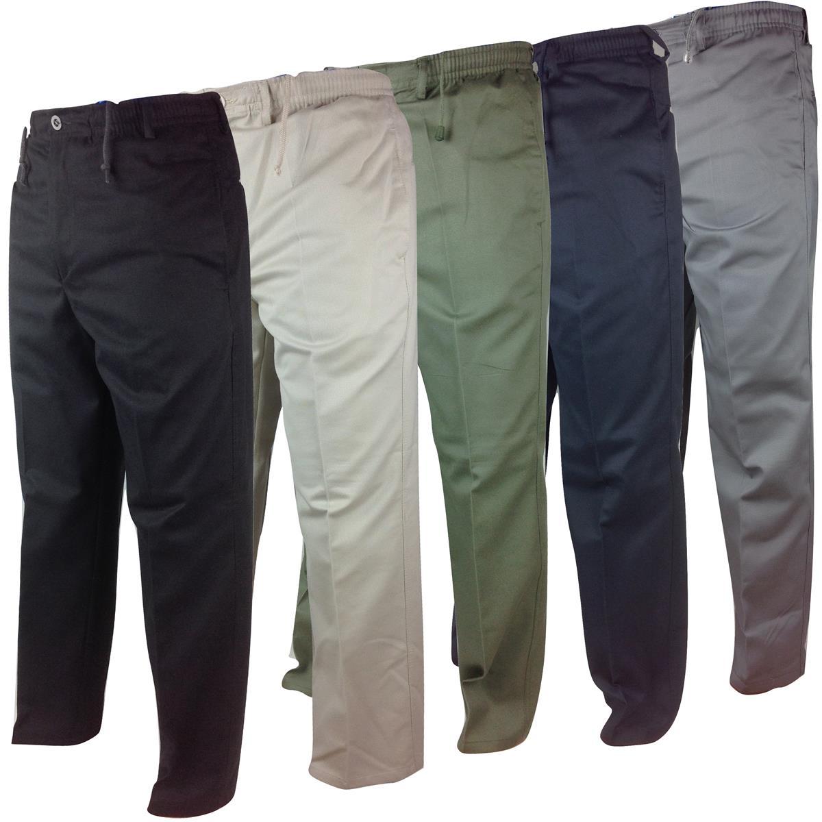 women jeans for si jeggings comforter comfortable shiyara pants stretchable