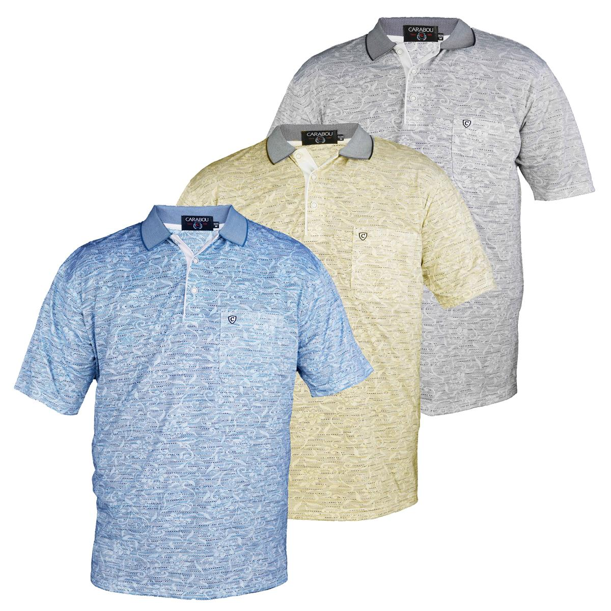 d8eb62489dd Top Quality Polo Shirts – EDGE Engineering and Consulting Limited